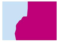 IBERLUS | Distribuidora de  productos de jardín, complementos del hogar y menaje